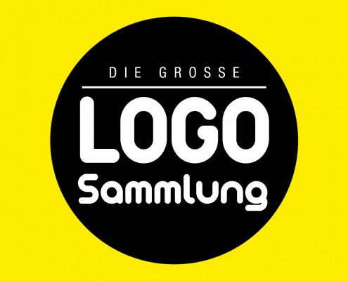LogoSammlung-Startscreen